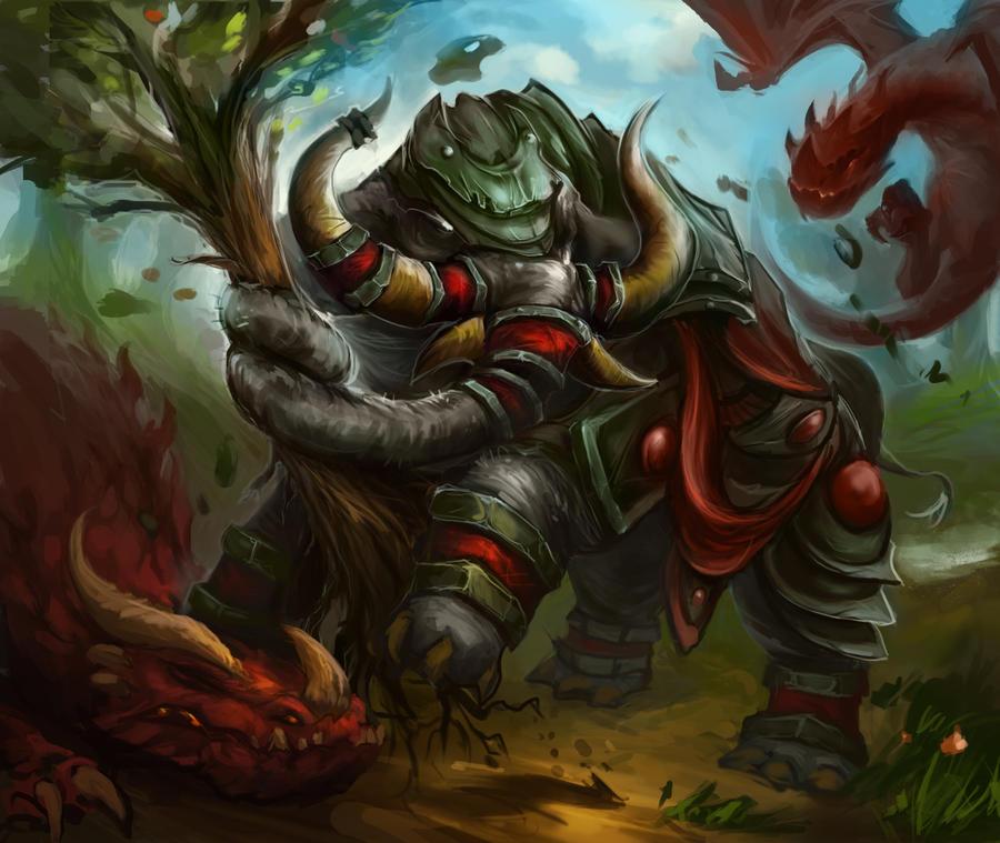 Elephant Contract [Wip] Armored_war_beast_by_baldraven_d5r4j5v-fullview.jpg?token=eyJ0eXAiOiJKV1QiLCJhbGciOiJIUzI1NiJ9.eyJzdWIiOiJ1cm46YXBwOjdlMGQxODg5ODIyNjQzNzNhNWYwZDQxNWVhMGQyNmUwIiwiaXNzIjoidXJuOmFwcDo3ZTBkMTg4OTgyMjY0MzczYTVmMGQ0MTVlYTBkMjZlMCIsIm9iaiI6W1t7ImhlaWdodCI6Ijw9NzU5IiwicGF0aCI6IlwvZlwvMDgxZWY2MDYtYTBlMC00NGViLWJhY2ItMjc0N2FkZmUzOTRlXC9kNXI0ajV2LWU3ZGJiNWNmLTEwY2UtNDJiYi1hN2M1LTRkNGRiNmM4MDA0Mi5qcGciLCJ3aWR0aCI6Ijw9OTAwIn1dXSwiYXVkIjpbInVybjpzZXJ2aWNlOmltYWdlLm9wZXJhdGlvbnMiXX0