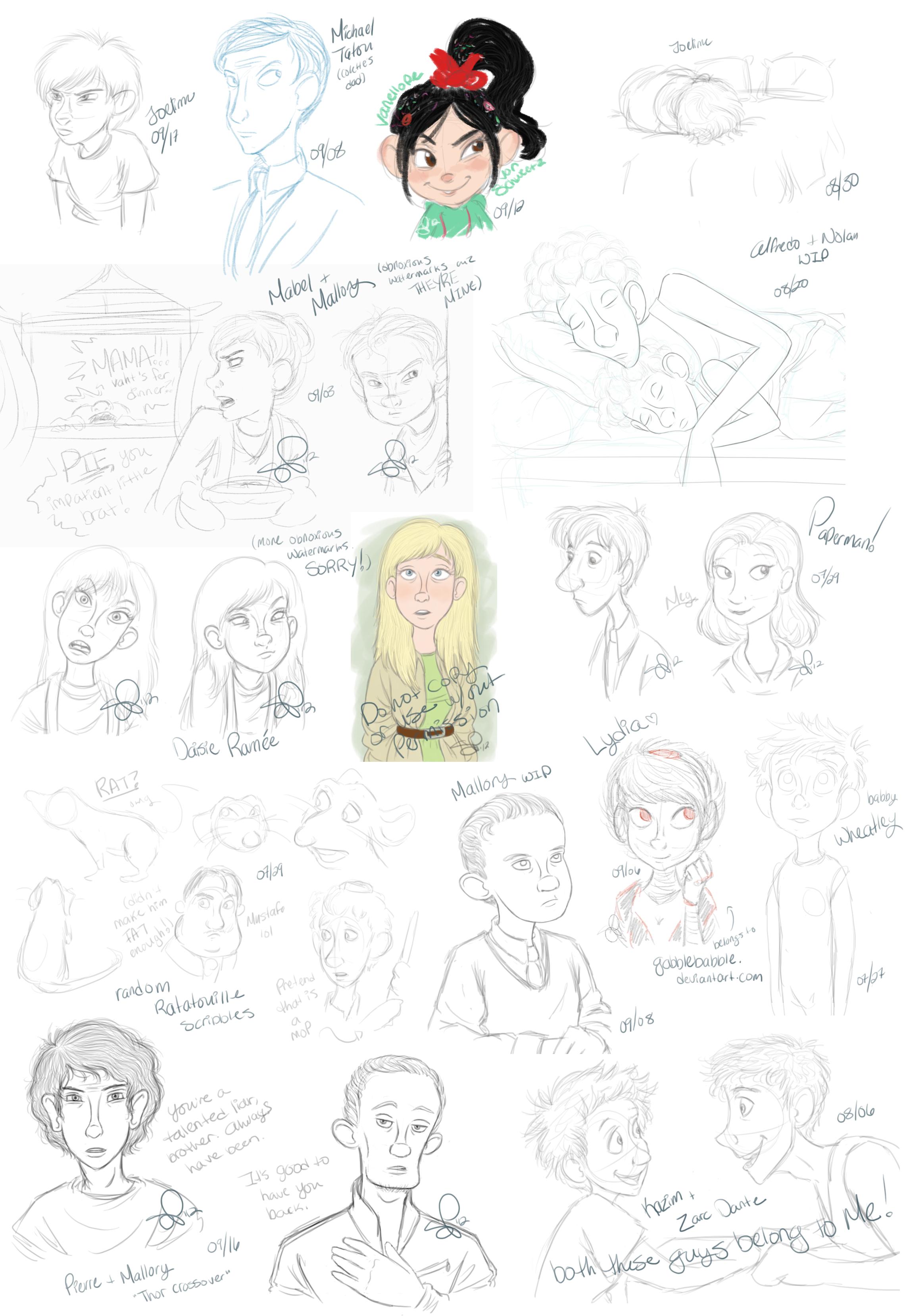 sketch dump 092412