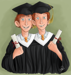 graduates 070713