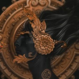 KingofCrow09's Profile Picture