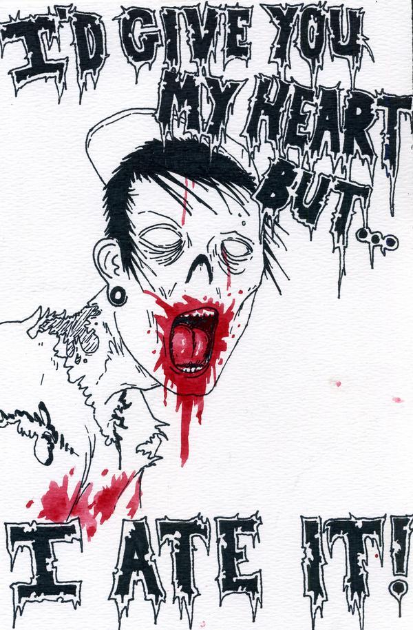 http://fc00.deviantart.net/fs70/f/2010/224/9/a/zombie_valentine_by_xcjxedge.jpg
