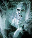 Sopor Aeternus by Forest-Funeral
