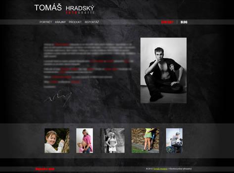 my new sites