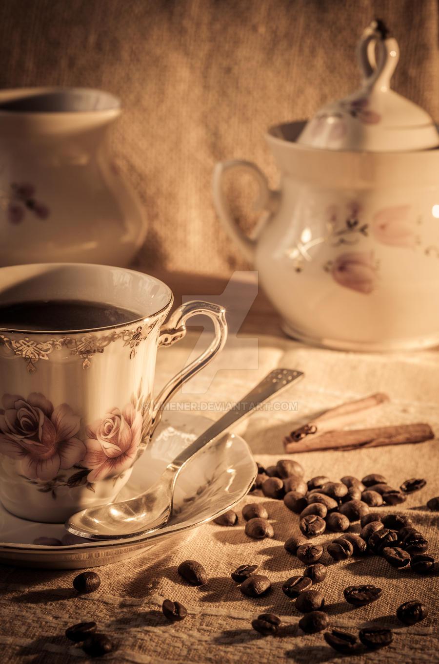 Coffee-photo