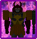 BLUDGEON (G1) icon by moondramon