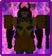 BLUDGEON (G1) icon by moondramon