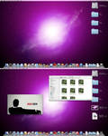 Desktop September 2009