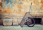 Wheels by LePitchPhoto