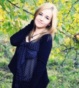 CookiebreedRoxana's Profile Picture