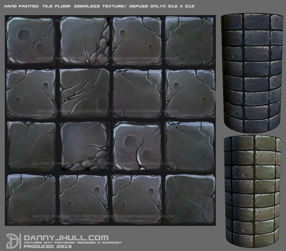 Lovely 1200 X 600 Floor Tiles Huge 16 Ceiling Tiles Solid 2 X 4 Ceiling Tile 2X2 Drop Ceiling Tiles Youthful 3 Tile Patterns For Floors Black3D Ceramic Tiles Hand Painted Tile Floor Texture By 02wdhull On DeviantArt