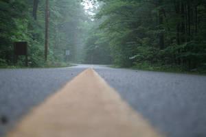 Longest Road by Ph0Xy