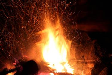 Exposure - Fire Explosion