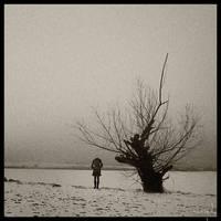 Old memories paths by DrumsOfWar