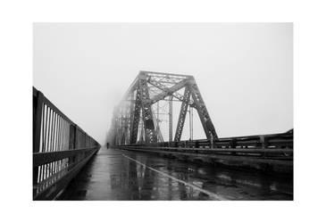 bridg1 by kaveh67