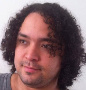 Diego-Duarte's Profile Picture
