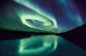 Aurora by ChaiiTea