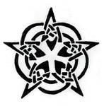 Celtic Illyrios