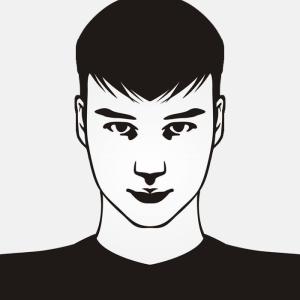 AldemirFurkanErk's Profile Picture
