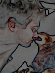 bradmesz's Profile Picture