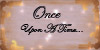 contest entry for onceuponatimefans club by callyrose