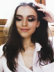 Ampirelle's Profile Picture