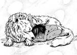 shounen mowgli