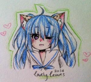 KazumiMai's Profile Picture