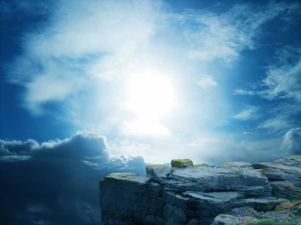 Premade Background 13 by Kreatiques-x