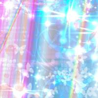 fantasy by akira-shock