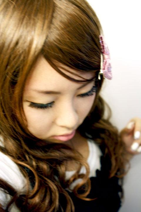 akira-shock's Profile Picture