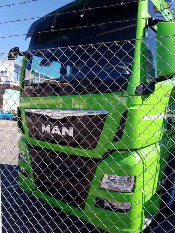 Man Trucks by Photoaddicted1960