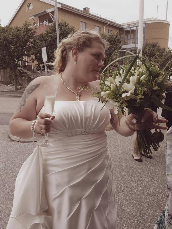 wedding by Photoaddicted1960