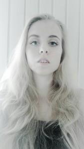 PyroMorpho's Profile Picture