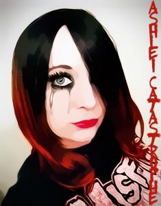 AshleiCatastrophe's Profile Picture