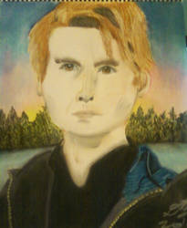 Carlisle Cullen, Finished