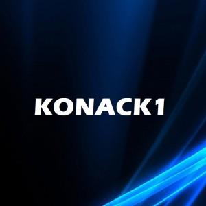 Konack1's Profile Picture