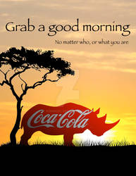 Grab a Good Morning
