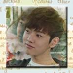 kyung joon 1 by nonski74