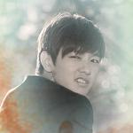 kyung joon 2 by nonski74