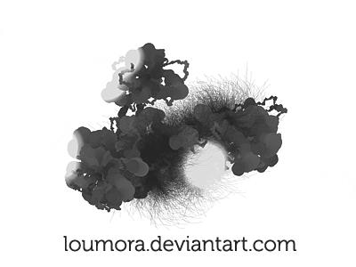 li-addity by lou-mora