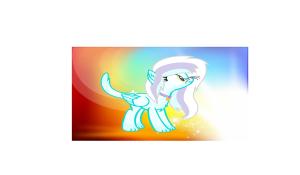 lovecatlollove's Profile Picture