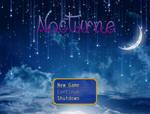 Nocturne [Hetalia Rusame game]
