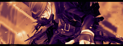 Hazama by Sinnoh65