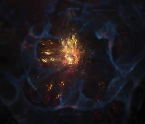 Star creation by Sujune