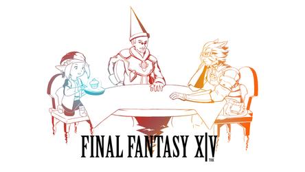 Final Phase 3 by PandaTork