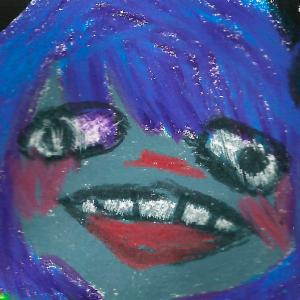 Mintmia's Profile Picture