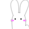 BadAngel/Llama
