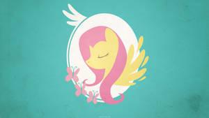 Kindness - Wallpaper
