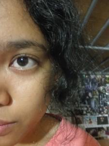 adindaisyah's Profile Picture