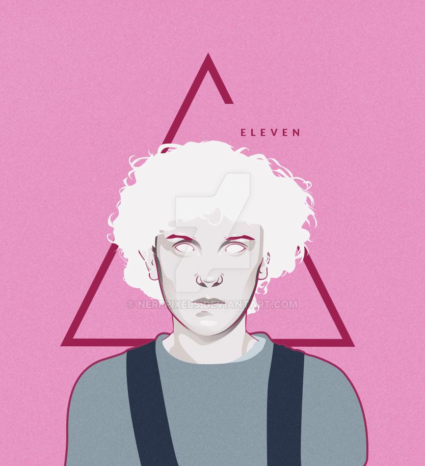 eleven_by_nerfpixels-dbs9tha.png